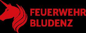 Feuerwehr Bludenz Logo
